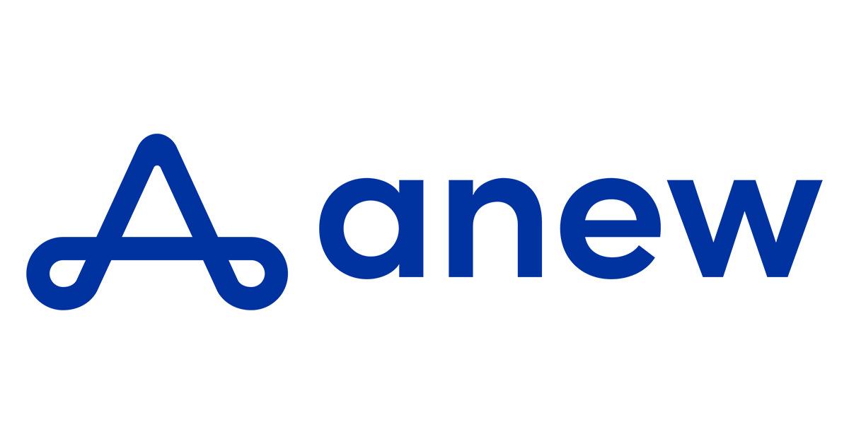 Anew: A New Approach To Upcycling